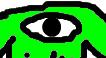 green-yuppup-closeup
