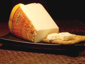 fancy-cheese