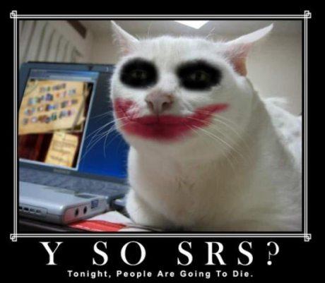y_so_srs